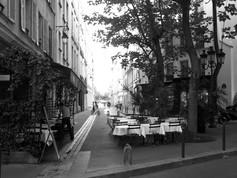 Paris 5e, France