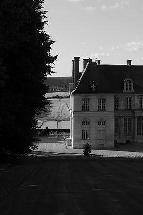 Yville-sur-Seine,_château_001092.JPG