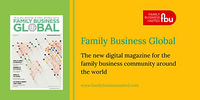 Family Business Global Magazine.jpg