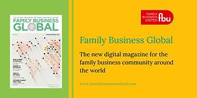 Family Business Global Magazine.jpg