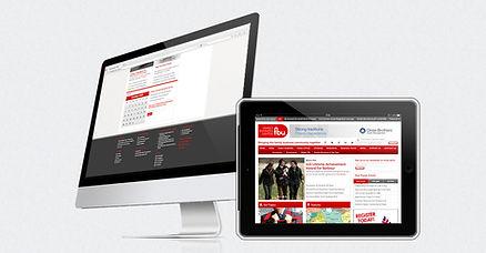 FBU Website and Bulletin Image 1.jpg