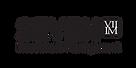 7IM_logo_RGB Black_100mm-01.png