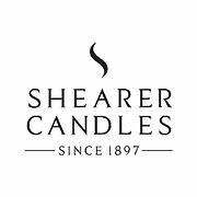 Shearer Candles.png