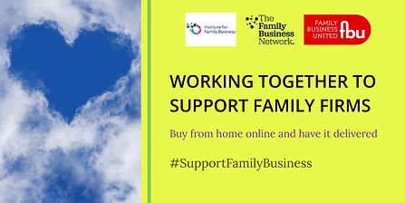 Support Family Firms (3).jpg