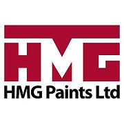 HMG Paints.jpeg