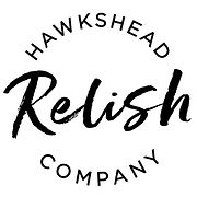 Hawkshead Relish Logo uJKhUqC__400x400.j