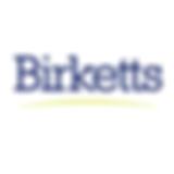 birketts logo.png