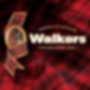 Walkers Shortbread.jpeg