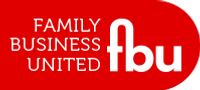 FBU Logo Red.png