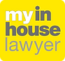 My Inhouse Lawyer MIHL New logo june 19.