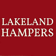 Lakeland Hampers.jpg
