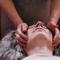 Massage foto's (181 van 188).jpg