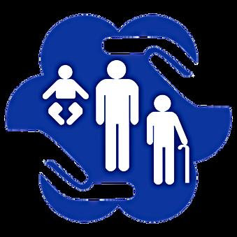 Serene Logo (2)_edited.png