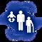 Serene Logo (2).png