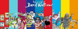 david walliams2.png