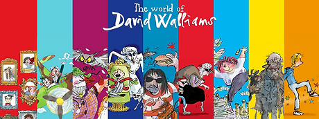 david walliams2.png