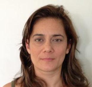 Clínica de Neurologia e Fisioterapia em Aracaju - Sergipe | Neurocare