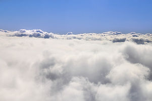 clouds-799226_1280.jpg