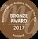 Auckland_2017_Bronze.png