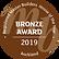 HOY_2019_AUC_Bronze QM-01.png