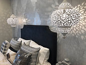 Style Constructio interior decorating for new homes in Auckland