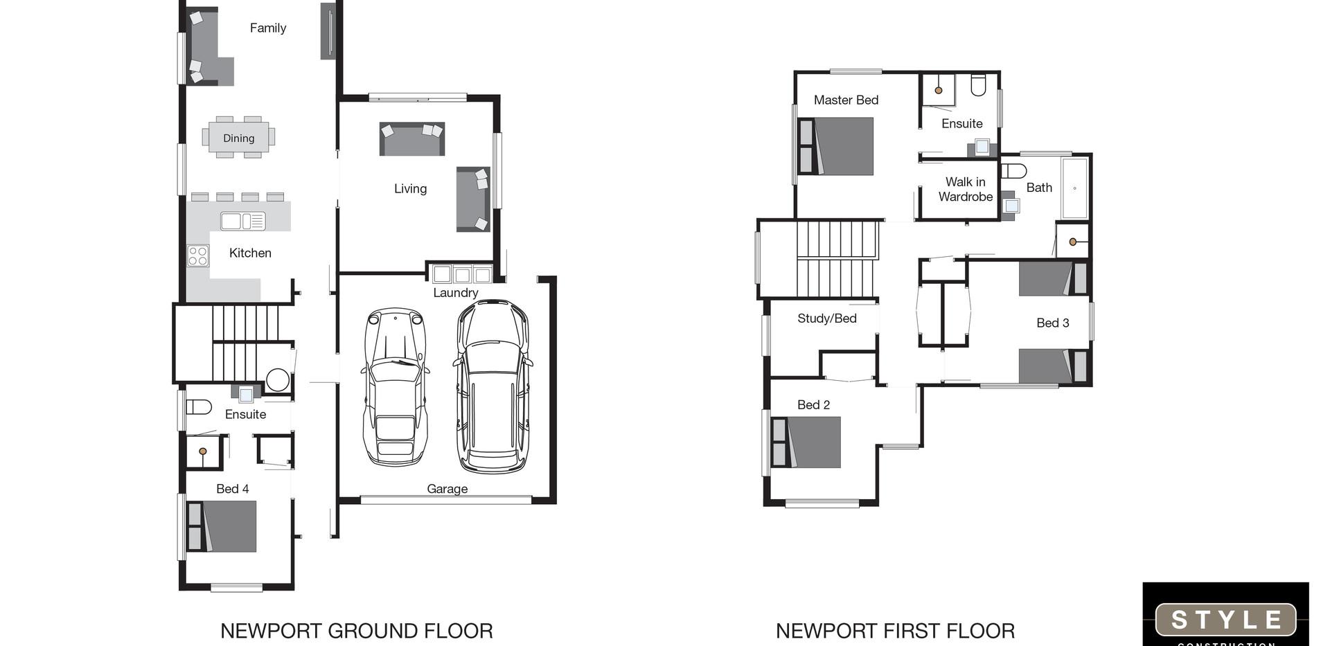 Newport web site 16 9.jpg