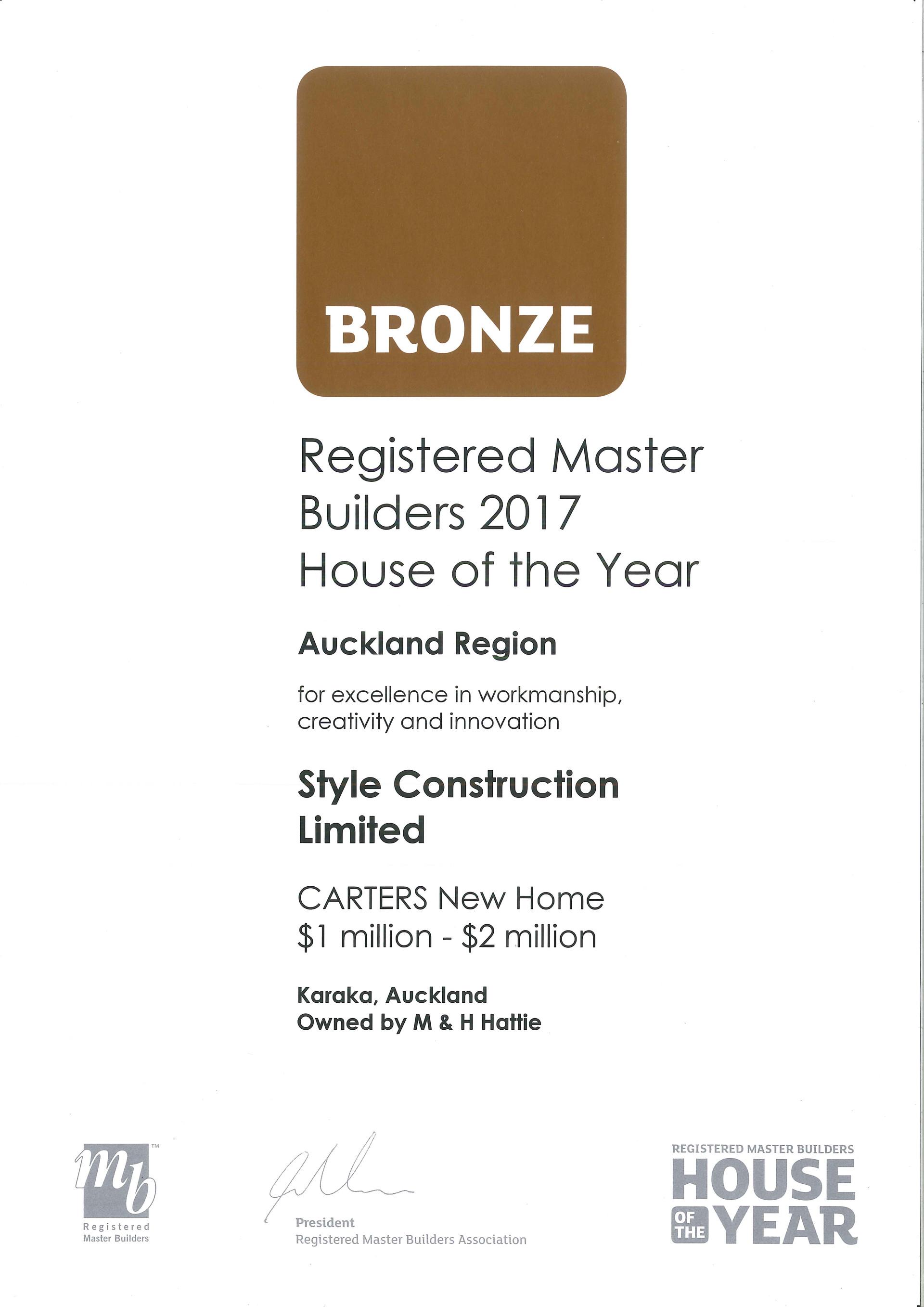 Master Builder Brozne Award.jpg