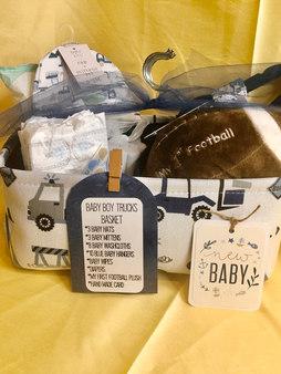 BABY BOY TRUCK BASKET.JPEG