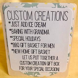 CUSTOM CREATIONS TAG.jpeg