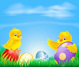 easter eggs chick 2013 G1.jpg