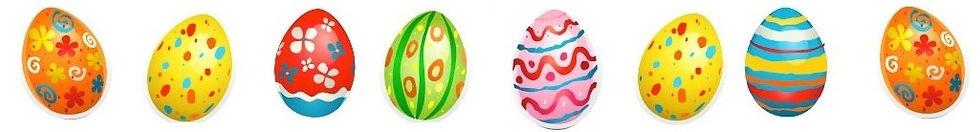 Easter-Egg-Banner.jpg