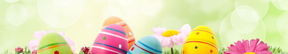 easter-wallpaperstrip.jpg