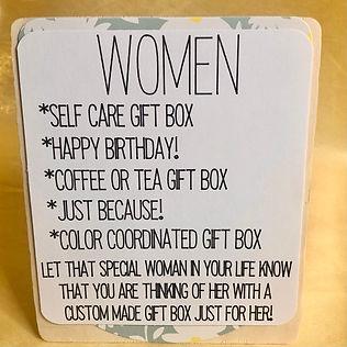 WOMEN TAG.jpeg