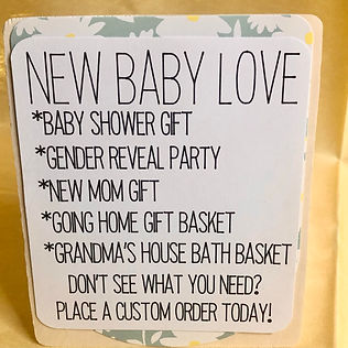 NEW BABY LOVE TAG.jpeg