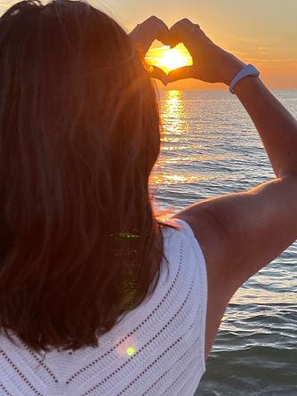 Sunshine-Heart-Hand.JPEG