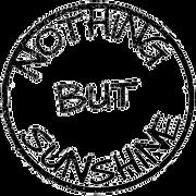 Nothing But Sunshine Gifts logo