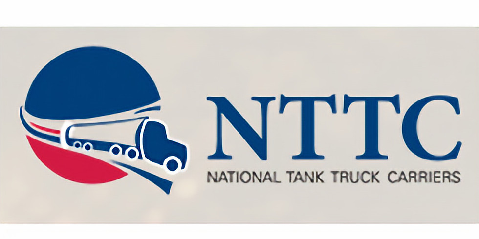 P.S.I. at NTTC National Tank Truck Week