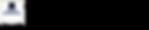 Trailer-Technician_retina.png