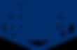 pct-logo-1.png