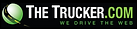 The Trucker.com Logo.png