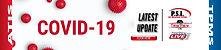 2020 PSI Web Banner 1280x289-COVID.jpg