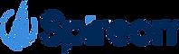 spireon-logo-web-header-retina-200px.png