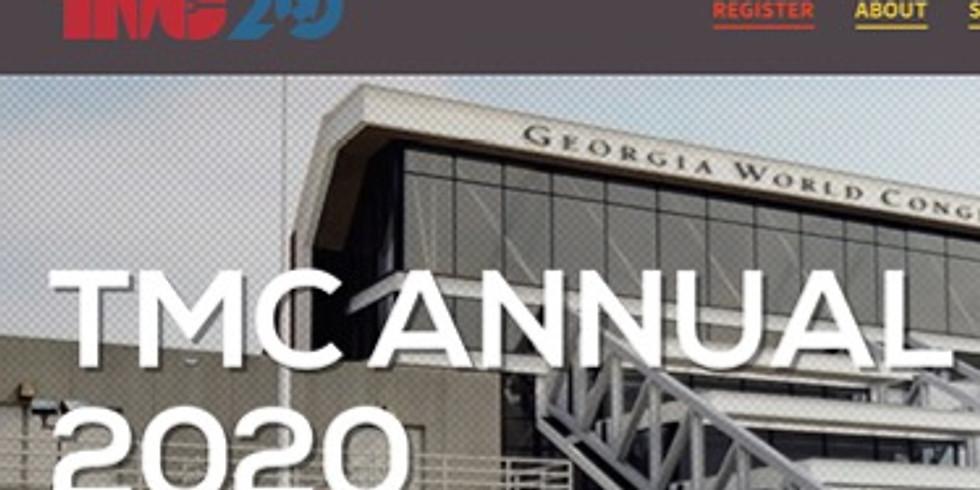 TMC 2020