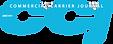 ccj-logo-flat.png