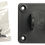 Thumbnail: TVR08N-01-001 TireView Kit 10 Internal Mono USB