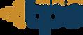 TPS-truck-parts-service logo.png