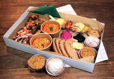 Vegane-Box-1.jpg