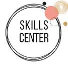 Skills (1).png