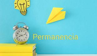 permanencia.jpg