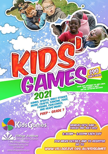 kids-games-flyer.jpg